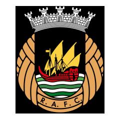 Риу Аве (Вила-ду-Конде)