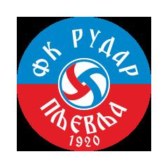 Рудар П (Плевля, Черногория)