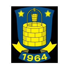 Брондбю (Брондбю, Дания)