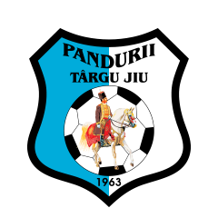 Пандурий (Тыргу-Жиу)