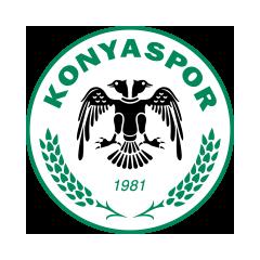 Коньяспор (Конья, Турция)