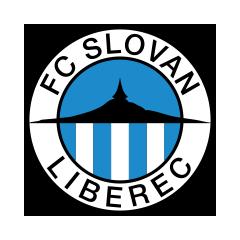 Слован Л