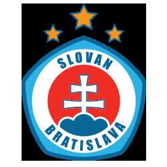 Слован Бр (Братислава)