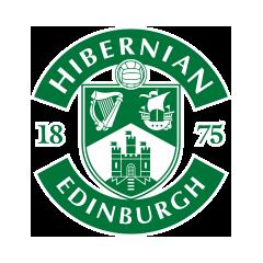 Хайберниан (Эдинбург, Шотландия)