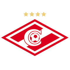 Спартак-2 (Москва)