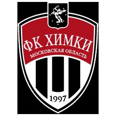 «Химки» — «Тамбов», 10 апреля 2021 года, прогноз и ставки на матч РПЛ, смотреть онлайн, какой телеканал, эфир