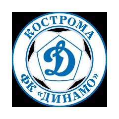 Динамо Кс