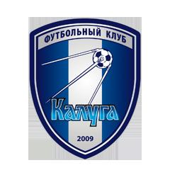 Калуга (Калуга)