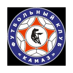 КАМАЗ (Набережные Челны)