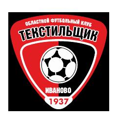 Текстильщик (Иваново)