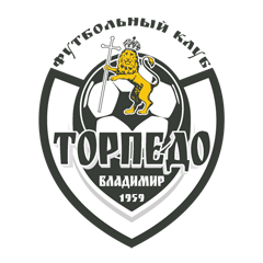 Торпедо Вл