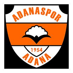 Аданаспор (Адана)