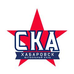 СКА-Хабаровск (Хабаровск)