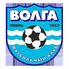 Волга Тв