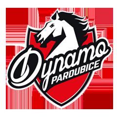 Динамо Пардубице