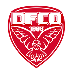 «Монако» — «Дижон» — 3:0, отчёт матча, голевой пас Александра Головина, Лига 1, 32-й тур