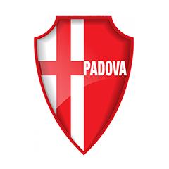 Падова