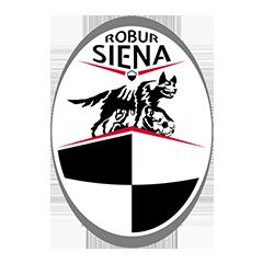 Робур Сиена (Сиена)
