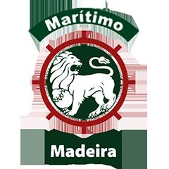 Маритиму (Фуншал)