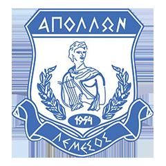 Аполлон Л