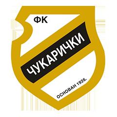 Чукарички (Белград)