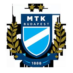 МТК (Будапешт)