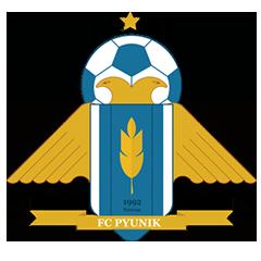 Пюник (Ереван)