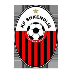 Шкендия (Тетово, Македония)