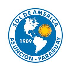 Соль де Америка (Обреро, Парагвай)