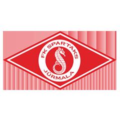 Спартак Ю