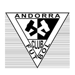 Андорра Теруэль