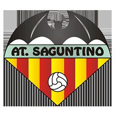 Атлетико Сагунто