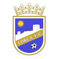 Лорка (Лорка)
