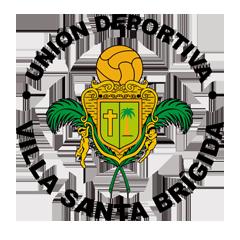 Санта-Брихида