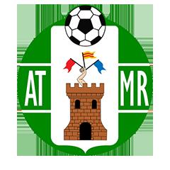 Атлетико Манча-Реаль