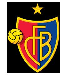 Базель U19