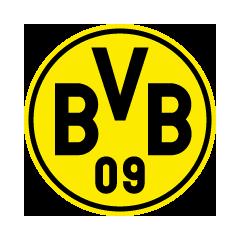 Боруссия Д U19 (Дортмунд, Германия)