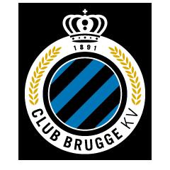 Брюгге U19