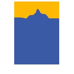 Динамо М U19