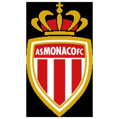 Монако U19 (Монако, Монако)