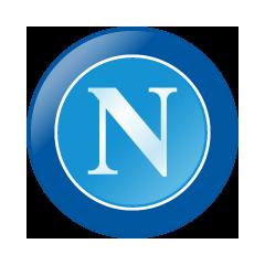 Наполи U19 (Неаполь, Италия)