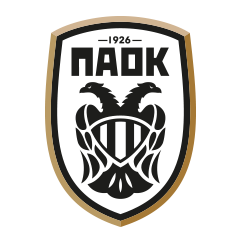 ПАОК U19