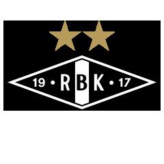 Русенборг U19