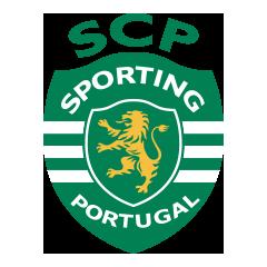 Спортинг Л U19 (Лиссабон, Португалия)