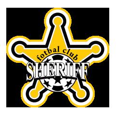 Шериф U19