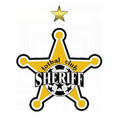 Шериф (Тирасполь, Молдавия)