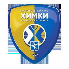 Химки (Химки, Россия)