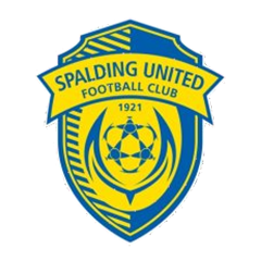 Спалдинг Юнайтед
