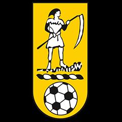 Ист Террок Юнайтед