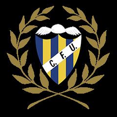 Униау Мадейра